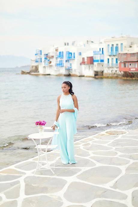 gorgeous-fashion-shoot-in-Mykonos-9