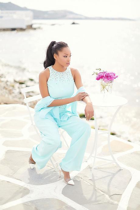 gorgeous-fashion-shoot-in-Mykonos-4