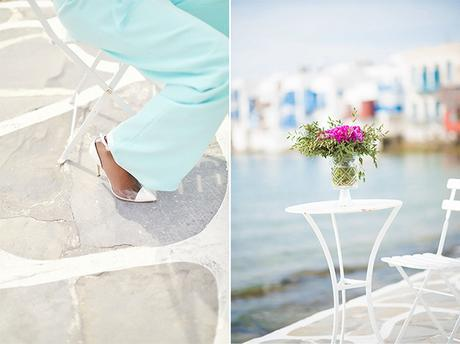 gorgeous-fashion-shoot-in-Mykonos-8