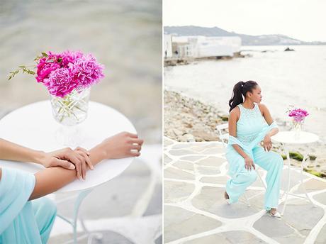 gorgeous-fashion-shoot-in-Mykonos-6