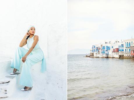 gorgeous-fashion-shoot-in-Mykonos-2