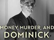 ABOUT BOOK:Dominick Dunne Seemed Live Entire a...