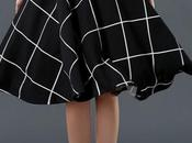 Case Perfect Fall Skirt