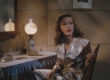 Gene-Tierney---Leave-her-to-Heaven-1945
