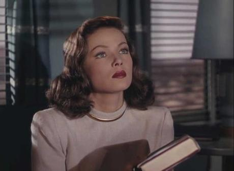 Gene-Tierney---Leave-her-to-Heaven-1945b