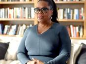 Oprah Winfrey Threatened Quit Show Female Staffers Didn't Raise [VIDEO]