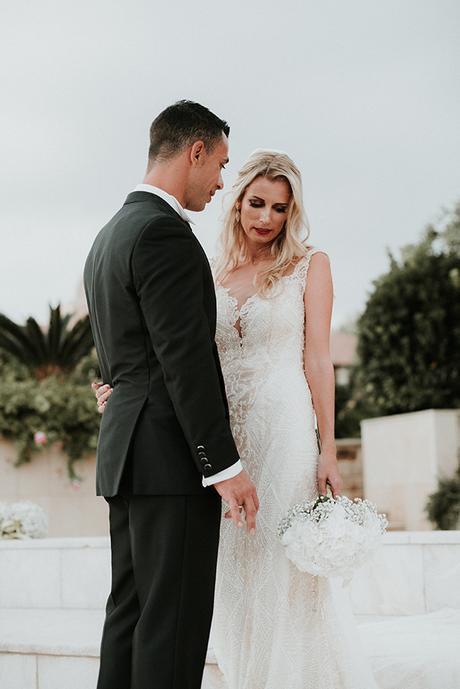 beautiful-elegant-wedding-in-cyprus-1