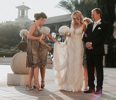 beautiful-elegant-wedding-in-cyprus-13