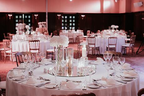 beautiful-elegant-wedding-in-cyprus-22