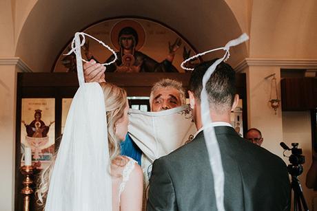 beautiful-elegant-wedding-in-cyprus-17