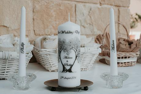 beautiful-elegant-wedding-in-cyprus-12