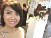 H&M Beauty Manila! #HMBeauty