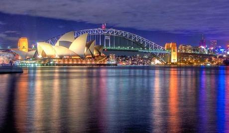 5 Amazing Places To Go In NSW, Australia