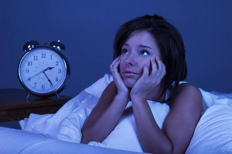 Sleep related disorders