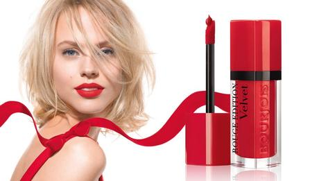 Top 4 Casual Lip Wears For That Bold Lip Strokes!