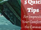 Quick Tips Caravan Pilots