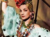 Your Next Musical-Theater Project: Carmen Miranda Open Letter Lin-Manuel
