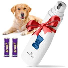 Best Pet Nail Grinder For Cat And Dog – Buyer's Guide Sep/2017