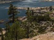 Tahoe Endurance 2017 Updates