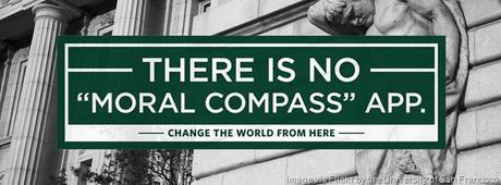 moral-compass-app
