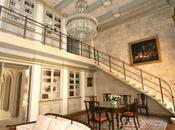 Historical Palazzo Prince D'Orange Perfectly Palatial