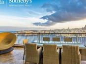 Significant Sales from Around World, Powered Sotheby's International Realty