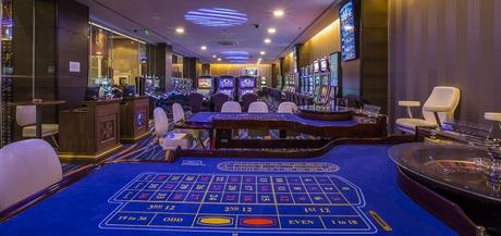 online casino that accepts skrill