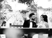 Sheffield Wedding Photographer Reviews