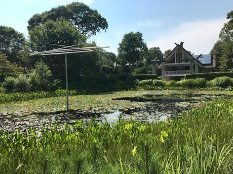 LongHouse Reserve