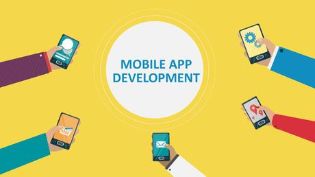 3 Most Popular Myths About Mobile App Development