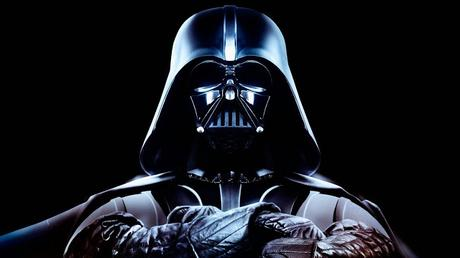 Festival Preview: Star Wars at the New York Philharmonic