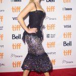 42nd Toronto International Film Festival - 'Mother' - Premiere