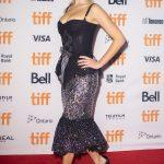42nd Toronto International Film Festival - 'Mother' - Premiere