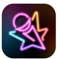 Top 10 best free karaoke apps android 2017