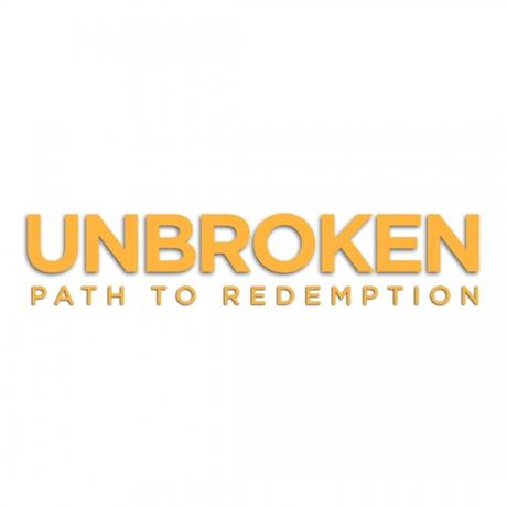 Faith Based Film 'Unbroken' Has A Sequel 'Unbroken: Path To Redemption' On The Way