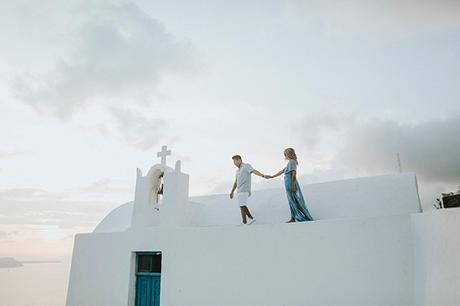 beautiful-anniversary-shoot-santorini-8Y