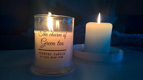 the-scent-of-a-candle-875530_960_720