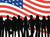 American Military Base Overseas