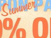 GearBest Promotion Smartphones Gadgets Discount From Autumn Harvest Sale