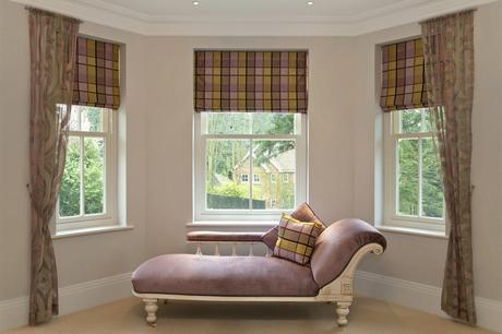 How to choose the best sash window fitters