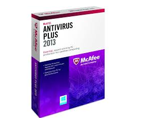 Top 10 Antivirus for Windows 7/8 FY 2017
