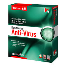 Top 10 Antivirus for Windows 7/8 FY 2017