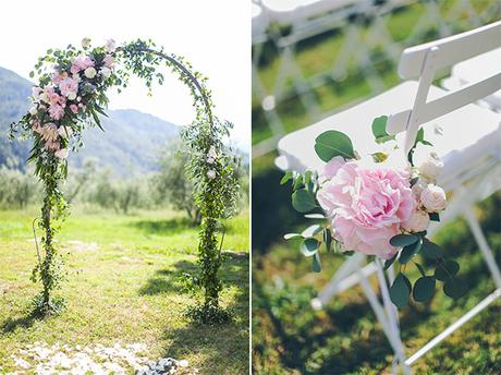 rustic-chic-destination-wedding-in-Italy-19a