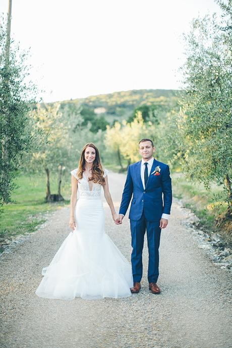 rustic-chic-destination-wedding-in-Italy-40