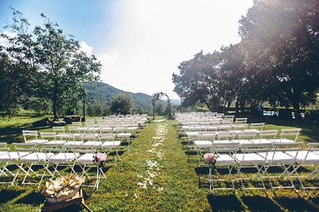 rustic-chic-destination-wedding-in-Italy-18
