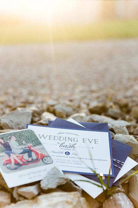 rustic-chic-destination-wedding-in-Italy-4