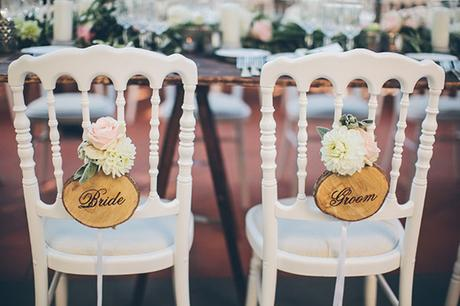 rustic-chic-destination-wedding-in-Italy-36