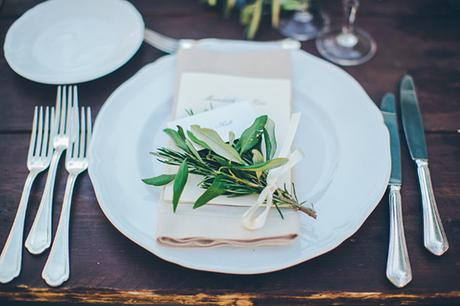 rustic-chic-destination-wedding-in-Italy-35