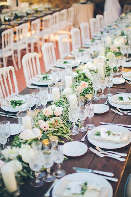 rustic-chic-destination-wedding-in-Italy-37