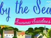 Boardwalk Summer Sundaes Georgina Troy